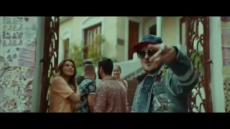 Piso 21 D Jala Que Vuelva Feat Manuel Turizo