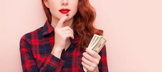 кредитный донор срочно москва кредиты в райффайзенбанке для держателей зарплатных