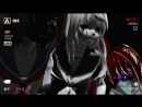 ♦[MMD] ♥Meow ♥ (Ghosts- Surana, Phantom Girl and Fun-chan)♦