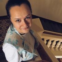 НатальяКузнецова