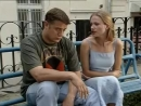 Главные роли (6 серия из 12) (2002)