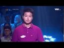Chinh Phục - Vietnam's Brainiest Kid 2017 - Tập 3 (8/11/2017)