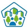 Центр качества городской среды