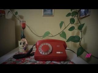Нате! фильм о трех поколениях русских панков