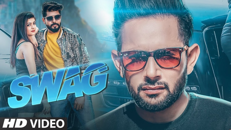 New Punjabi Songs 2019 Swag: Happy Full Song Jugraj Rainkh Latest Punjabi Songs 2019