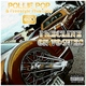 Pollie Pop & Freestyle Pharoahs feat. Tony B, Crazy C - Yellabone Russian (Cup of Lean) (feat. Tony B & Crazy C)