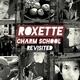 Roxette - Speak to Me