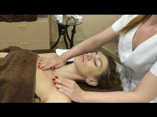 Массаж груди девушкам мифы и правда от профессионала! breast massage for girl