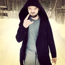 Личный фотоальбом Виталия Руслановича