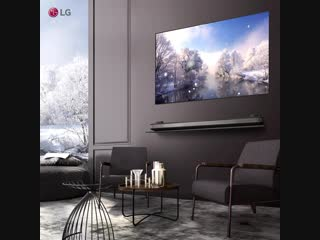 Фильмы на экране lg oled tv в лучшем качестве (5).mp4