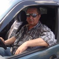 Юрий Науменко