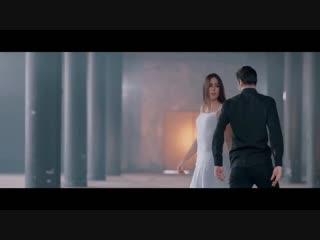 Bilal Sonses feat. Tugce Kandemir - İcimdeki Sen