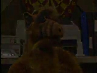 ALF - Season 2, Episode 14: The Boy Next Door