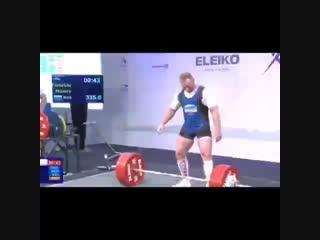 Дмитрий Инзаркин