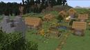 как разводить деревню в майнкрафт #6