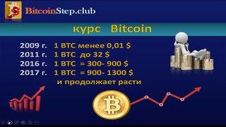 Как узнать курс Bitcoin