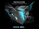 Black Octopus Sound Protoculture Sylenth1 Essentials Volume 1 - Trance Psy Presets