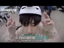 [ШОУ] iKON Idol School Trip Мятежная школьная поездка эп.2 (рус.саб)_cut_part2