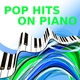 Pianoman - Live It Up
