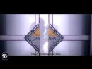 Tom Clancys Rainbow Six Осада — Chimera Lion и Finka