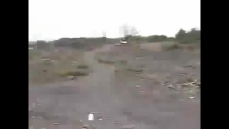 Централия Сайленд Хил