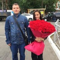Александр Садовничий