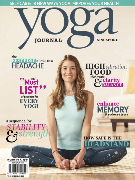 Yoga J SG 2018 08 09