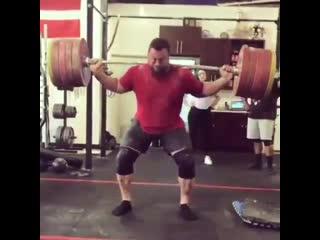 255 кг