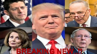 Trump Reveal TOP DEMS With This BIG Announcement! THIS IS THE END For EVERYTHING!!