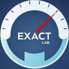 Exact-Lab Exact-Lab