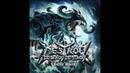 DESTROY x3 - Battle Sluts [Full, No Gaps!]