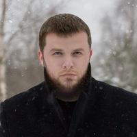 Артём Серов