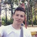 Личный фотоальбом Рушана Ильдрханова