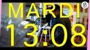 SKAM FRANCE EP 6 S3 Mardi 13h08 Parfois il faut choisir