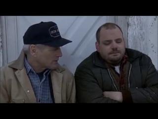 Nobody's Fool (1994) - Two Favorite Scenes