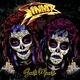 Sinner feat. Ronnie Romero - Fiesta Y Copas