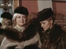 Государственная граница. Фильм 1. Мы наш, мы новый ... (1980) (Беларусьфильм) 1 серия