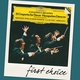 Wiener Philharmoniker, Claudio Abbado - Brahms: Hungarian Dance No.4 in F sharp minor