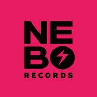 Логотип Небо Рекордс / твои концерты