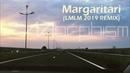 The Morphism Anji Bee Margaritari Official Video