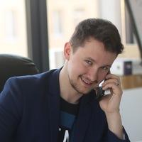 Евгений Ковалевич-Круцан