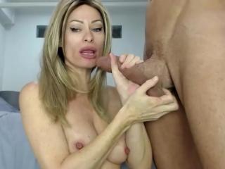 зрелая мамочка отрабатывает на вебку Webcam Anal, Porn, Порно, Sex, Секс, Анал, Hardcore, Blowjob, Минет, Fetish, Ga (2)