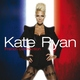 Kate Ryan - Desenchantée 2009