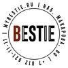 Ресторан Bestie