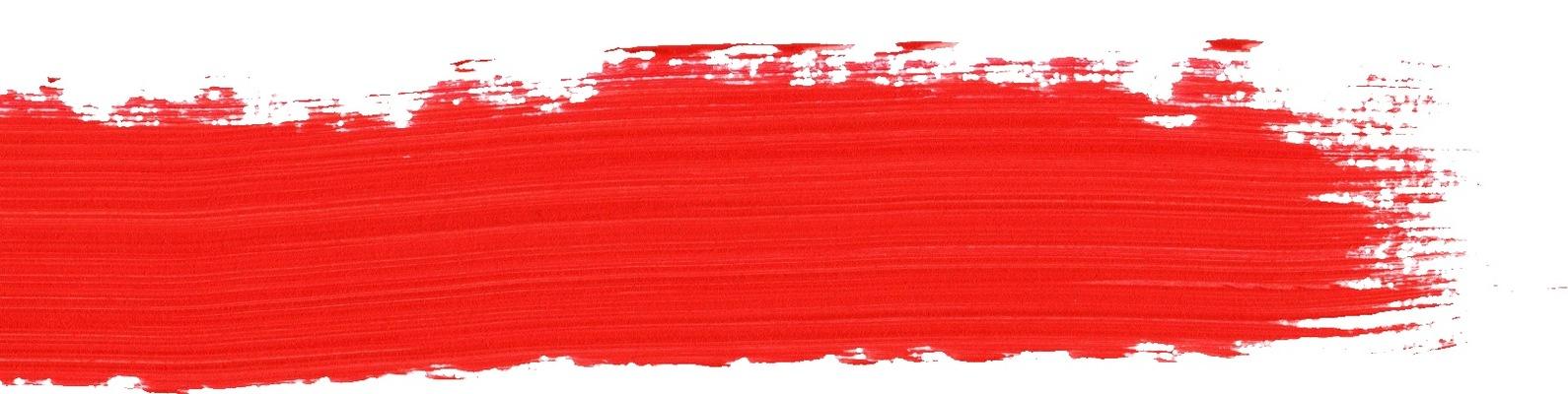 красная линия картинка на прозрачном фоне комплименты