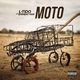 L-Tido feat. Eminent Fam - Moto