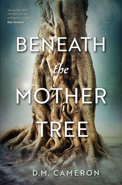 Beneath Mother Tree