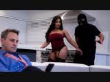 Aryana Adin PornMir, ПОРНО ВК, new Porn vk, HD 1080, Big Ass, Big Tits, Brunette, Cheating, Deep Throat, Ebony