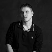 Денис Треногин