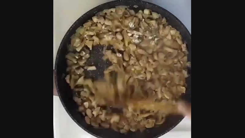 Жульен в картошке ekmty d rfhnjirt